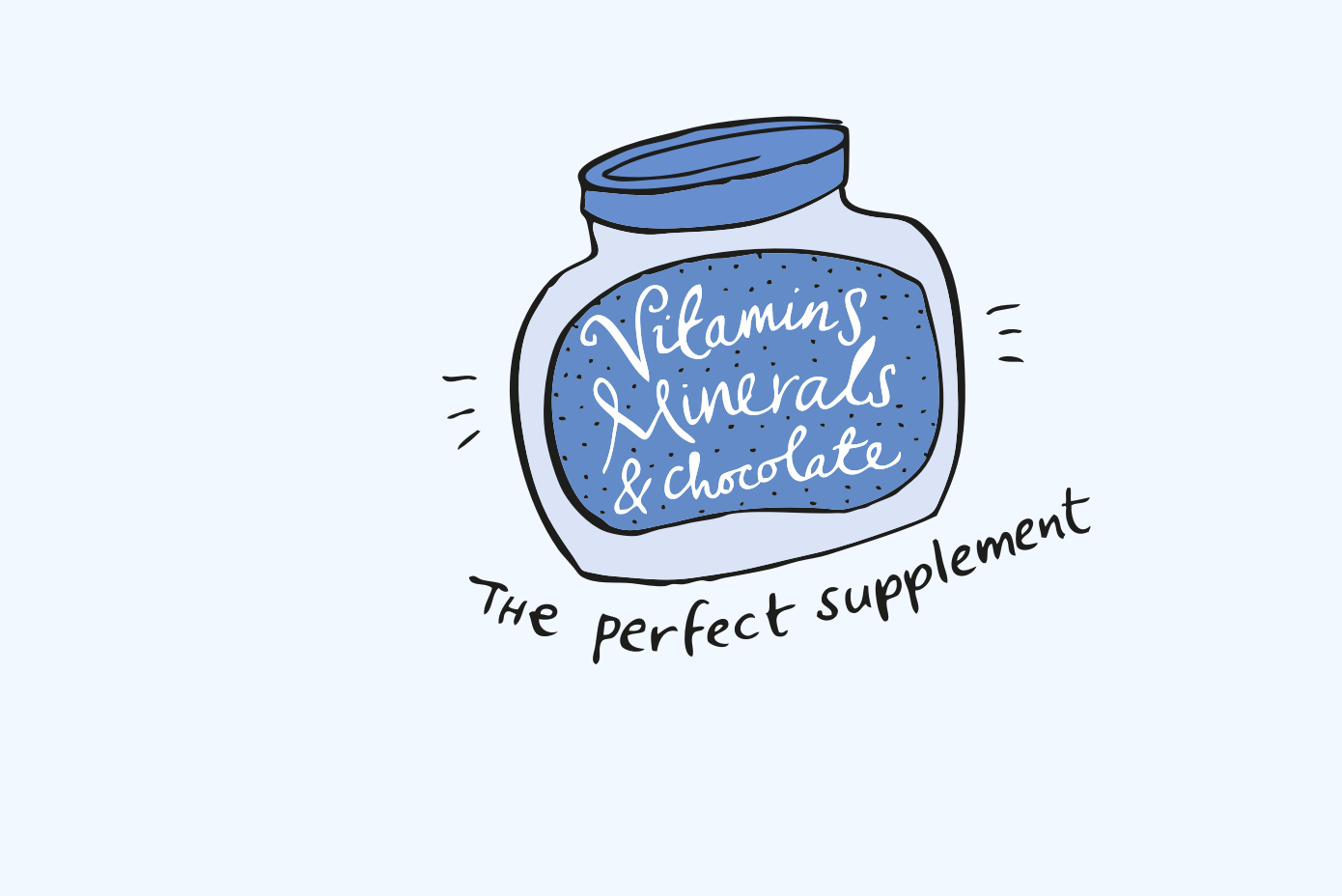 Should I take a vitamin supplement while pregnant? And what vitamins are safe for me and baby?